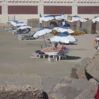 Summer-sheraton Alexandria-egypt