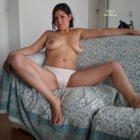 Argentine Baby