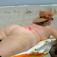 59 Yr Old Big Fat Ass