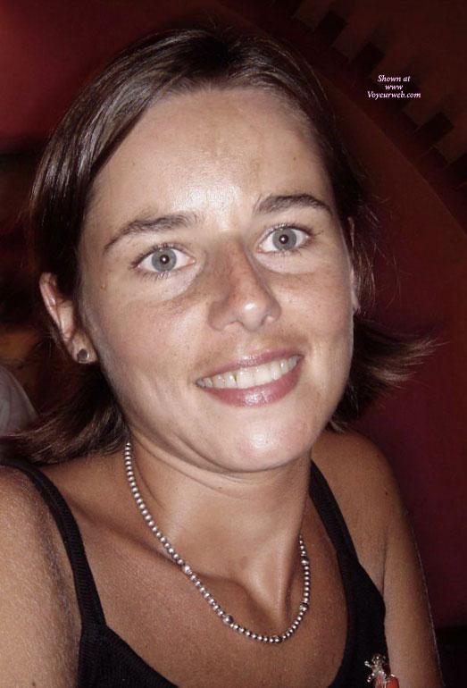 Pic #1 - Claudi , German Wife.