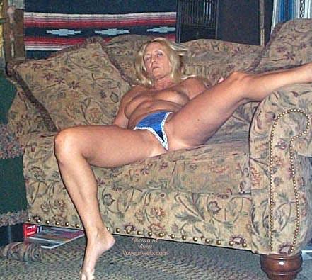 Pic #7 - *Je Jean Strip