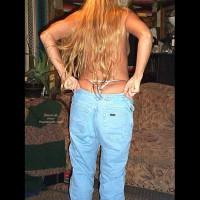 *Je Jean Strip