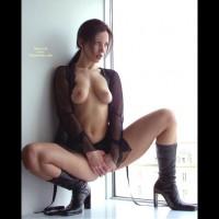 Artistic Shot - Artistic Nude, Indoors