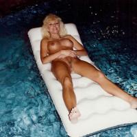 Pool And Hottub Pics