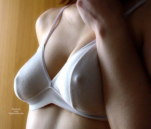 Pic #1 - Katia Girl White Light