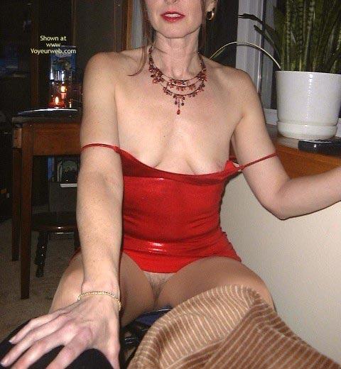 Pic #8 - For Miniskirt Lovers