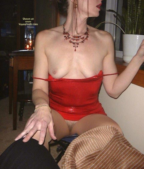 Pic #9 - For Miniskirt Lovers