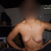 Sf Bay Area Asian Slut