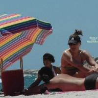 Cape Town Beaches Set 4.1