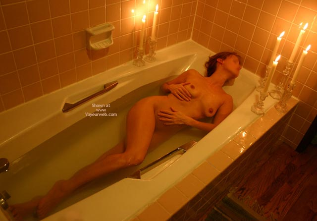 Pic #1 - Sienna More Hot Water