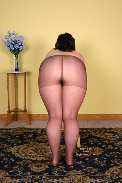 Pic #1 - Bbw Wife