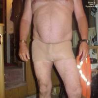 More Panties