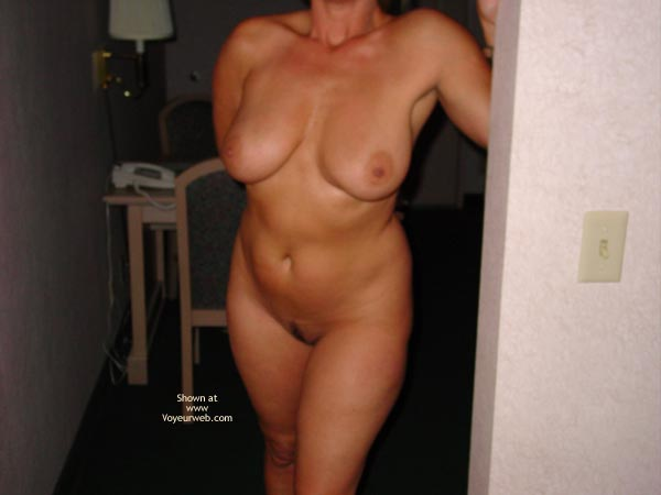 Pic #7 - Beautiful Women!
