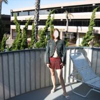 Hotel Views Part 1