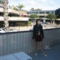 Hotel Views Part 2