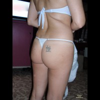 My Gf Emel Hot Pictures
