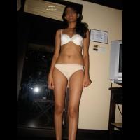 Hot Bi Indian Wife