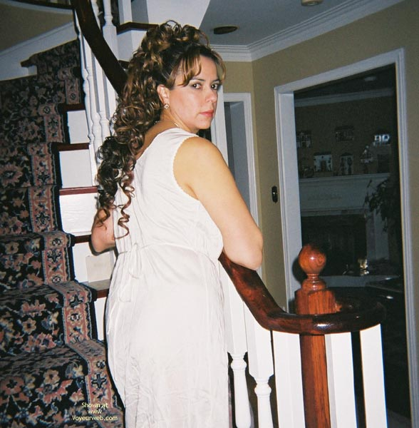 Pic #1 - My Beautiful Latina
