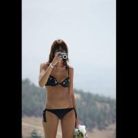 Sexy Summer Pics 4