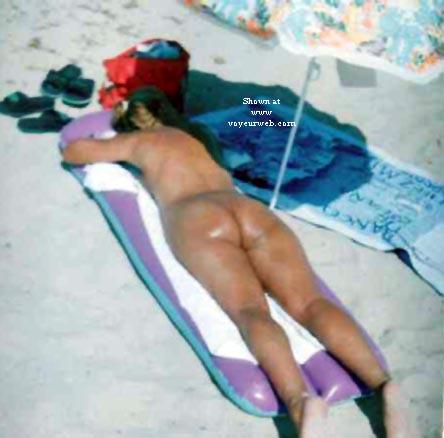 Pic #3 - Galicia 1999