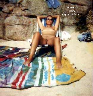 Pic #4 - Galicia 1999