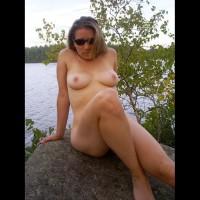 Nhwifey4you More Outdoor Fun