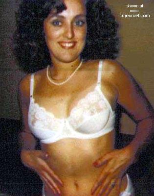 Pic #6 - Hot Banker Mom Lynn