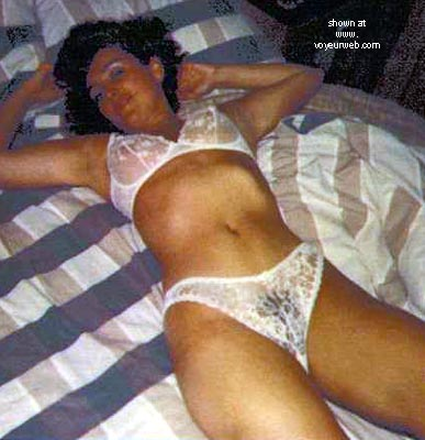 Pic #8 - Hot Banker Mom Lynn