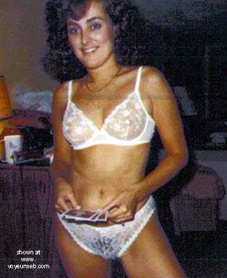 Pic #9 - Hot Banker Mom Lynn