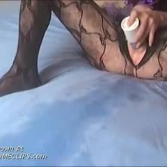 Witchsquirts1