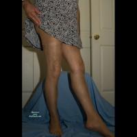 My Stockings