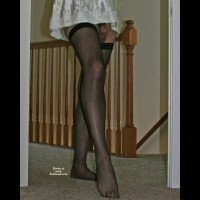 My Stockings 2