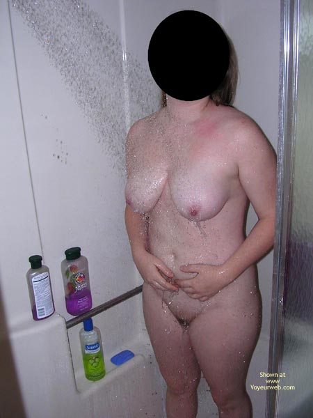 Pic #2 - 24 Year Old Girlfriend