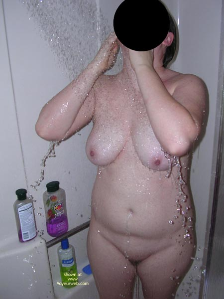 Pic #3 - 24 Year Old Girlfriend