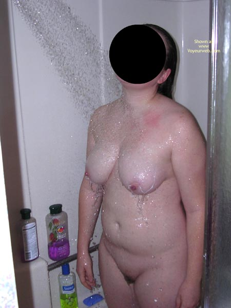 Pic #5 - 24 Year Old Girlfriend