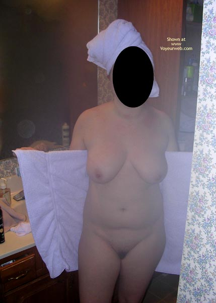 Pic #6 - 24 Year Old Girlfriend