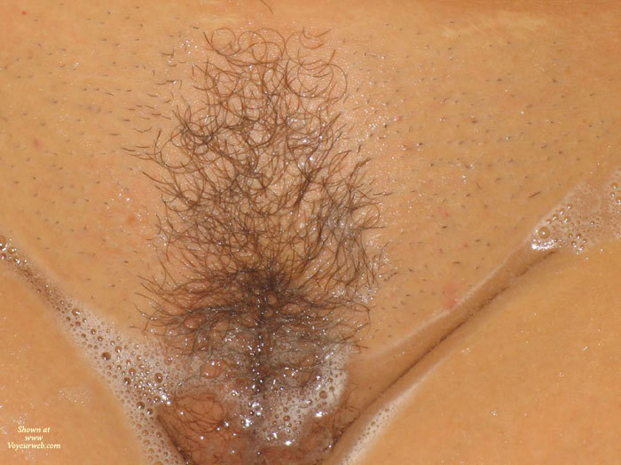 Pic #1 - Pussy Under Water - Landing Strip, Shaved Pussy, Trimmed Pussy , Hairy Bubbles, Some Pubus Hair, Pussy Bubble, Partly Shaved Pussy, Drowned Pussy, Pussy Close Up, Hairy Closeup, Close Up Of Pussy