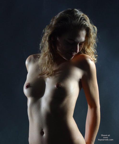 Pic #2 - My Horny Angel  Studio Pics 1