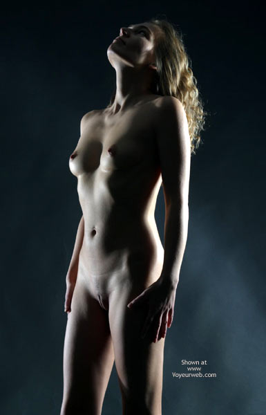 Pic #1 - Shadows - Artistic Nude, Full Frontal Nudity, Shadows , Shadows, Artistic Shot, Full Frontal Nudity