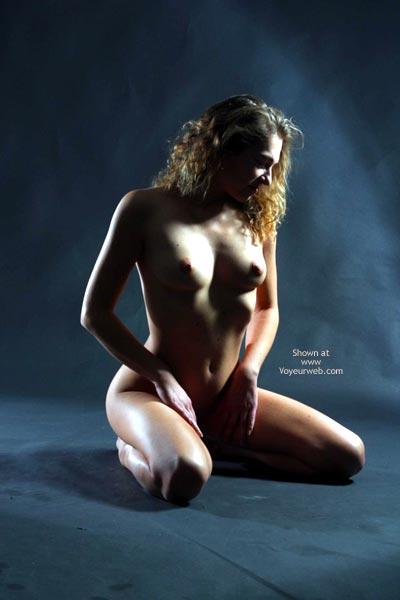 Pic #5 - My Horny Angel  Studio Pics 1