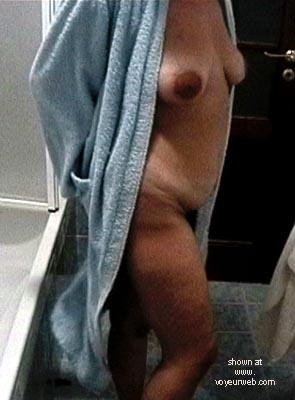 Pic #5 - WF Shower