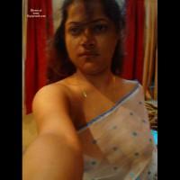 Desi Sambhavan Part 2nd