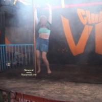 The Queen - My Dance 3