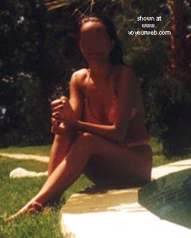 Pic #2 - Tania's Pics