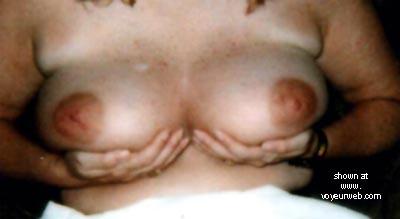 Pic #2 - Kiss A Titt