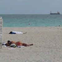 Miami Voys 2