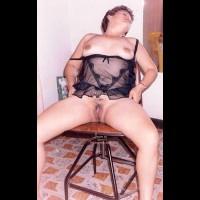 Linda Calenita