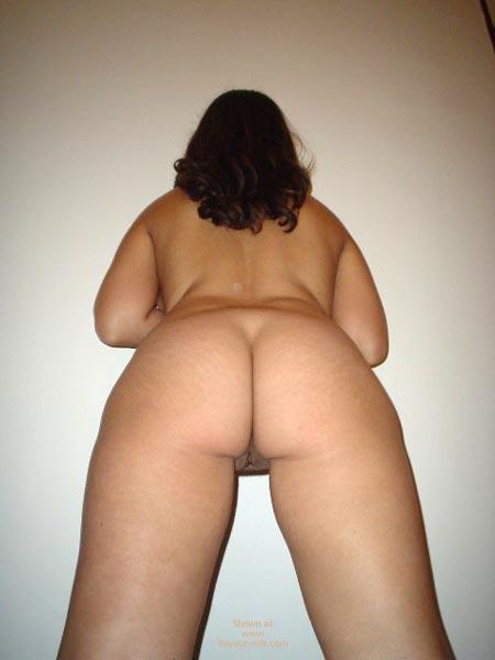 Pic #8 - Kim In Sexy Lingerie