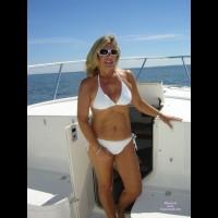 Boat Day 2