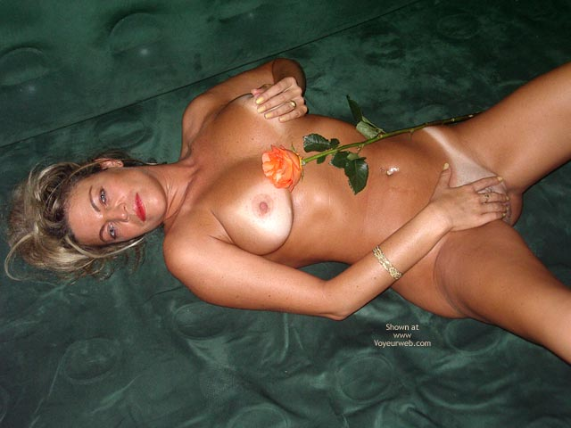 Pic #10 - Sexy Ly The Rose